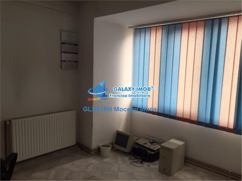 Vanzare apartament 3 camere, in Ploiesti, zona Ultracentrala