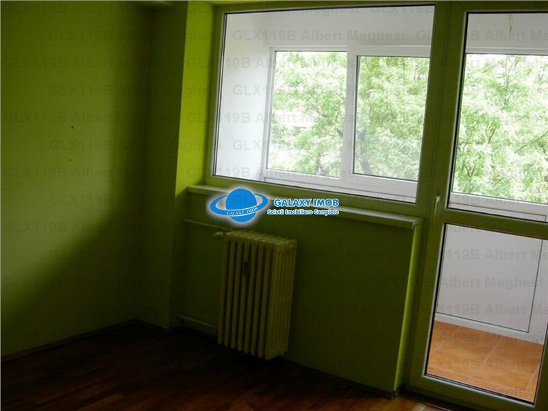 Vanzare Apartament 3 Camere Metrou Iancului