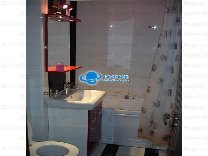 Vanzare Apartament 3 Camere Metrou Unirii Bd Coposu