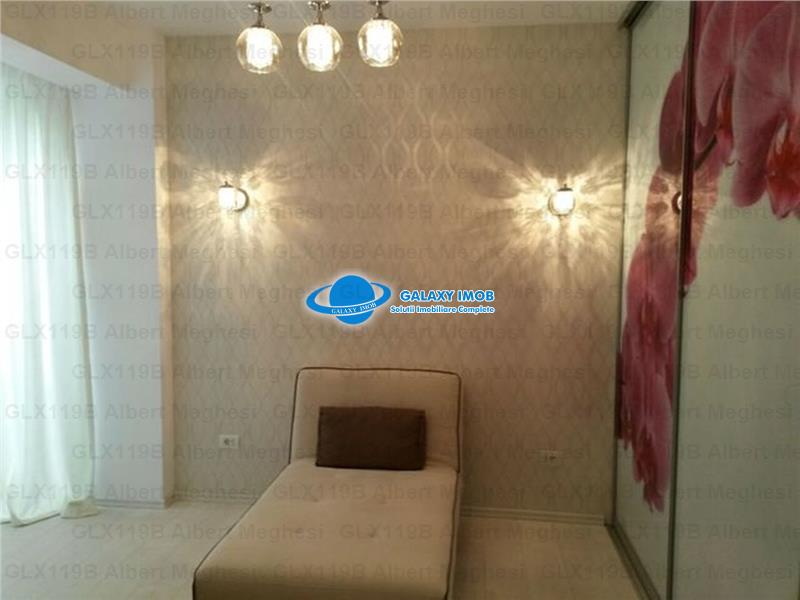 Vanzare Apartament 3 Camere Nerva Traian Bloc 2014