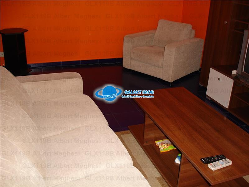 Vanzare Apartament 3 Camere Pantelimon Morarilor