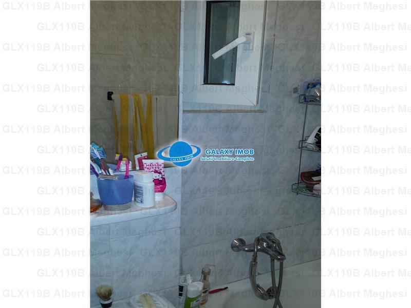 Vanzare Apartament 3 Camere Pantelimon Spital