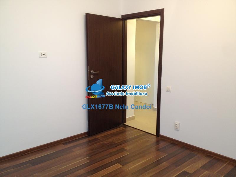 Vanzare apartament 3 camere Sebastian