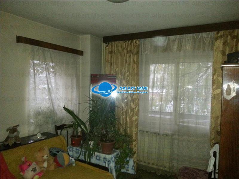 Vanzare Apartament 3 Camere Spitalul Sf Pantelimon.