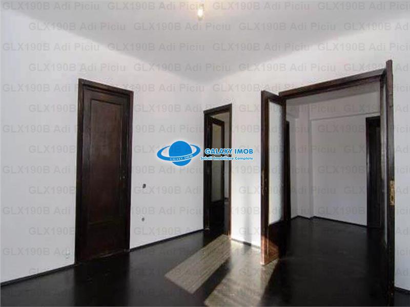 Vanzare apartament 3 camere Unirii Corneliu Coposu