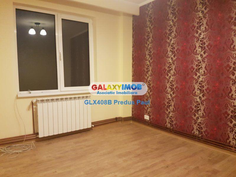 Vanzare apartament 3 camere zona Berceni-Aparatorii Patriei