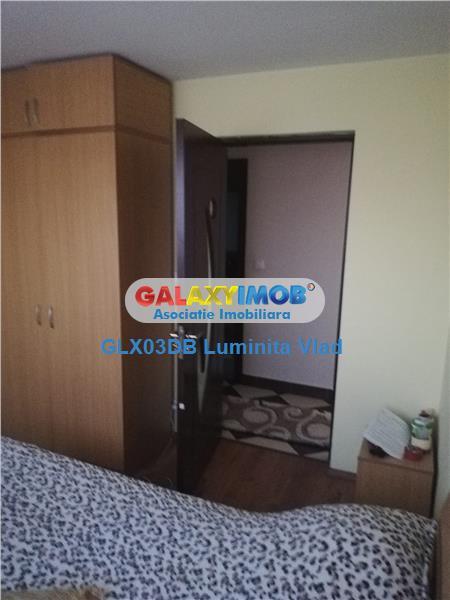 Vanzare apartament 3 cemere decomandat Targoviste Micro 4