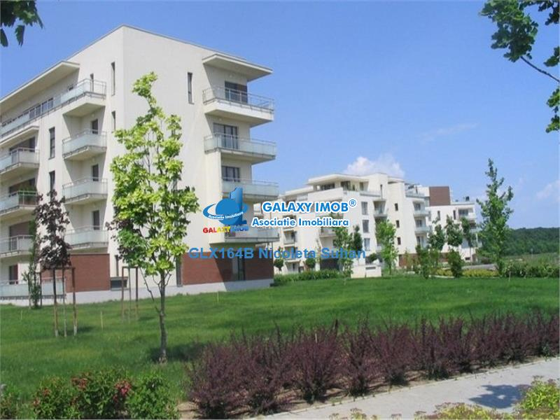 Vanzare Apartament 4 Camere Baneasa Ambasada Sua Glx164b0950