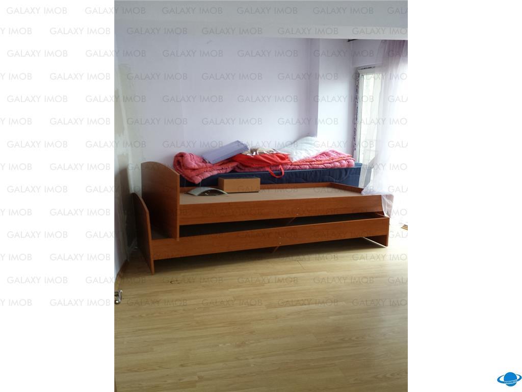 Vanzare Apartament 4 Camere Iancului