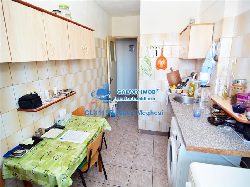 Vanzare Apartament 4 Camere Metrou Iancului