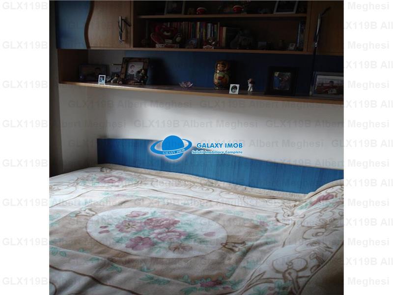 Vanzare Apartament 4 Camere Iancului Cristescu Dima Deosebit