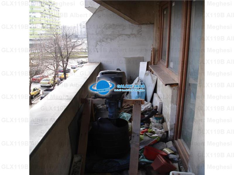 Vanzare Apartament 4 Camere Pantelimon Delfinului