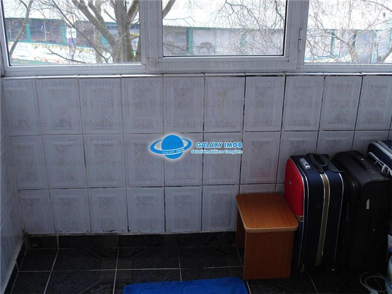 Vanzare Apartament 4 Camere Pantelimon Delfinului Deosebit