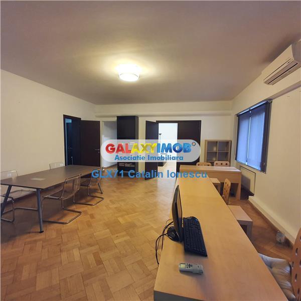 Vanzare apartament 4 camere Calea Victoriei Natiunile Unite