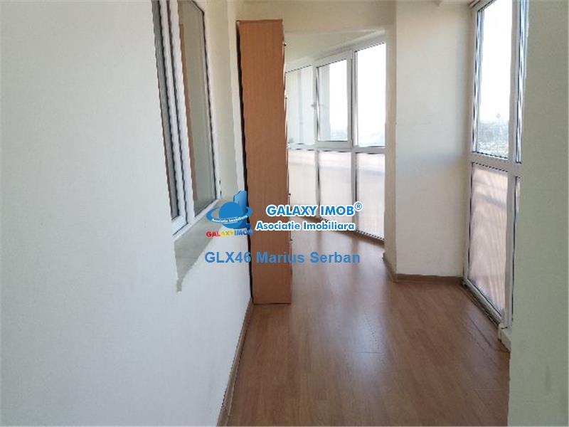 Vanzare apartament 4 camere, Targoviste