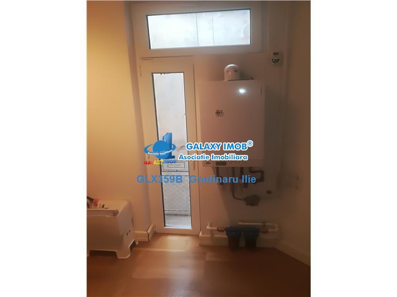 Vanzare apartament  4 camere ultracentral / Maria Rosetti