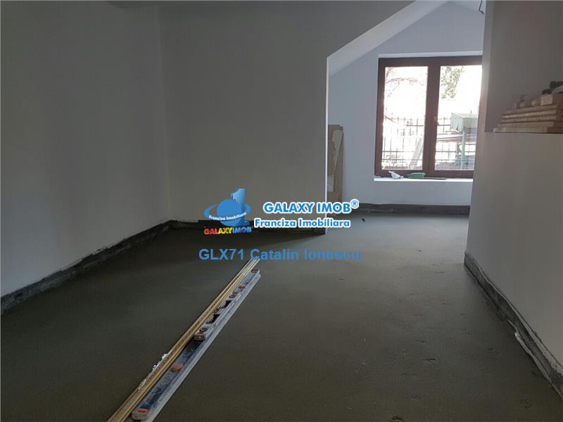 Vanzare apartament 5 camere Pod Baneasa