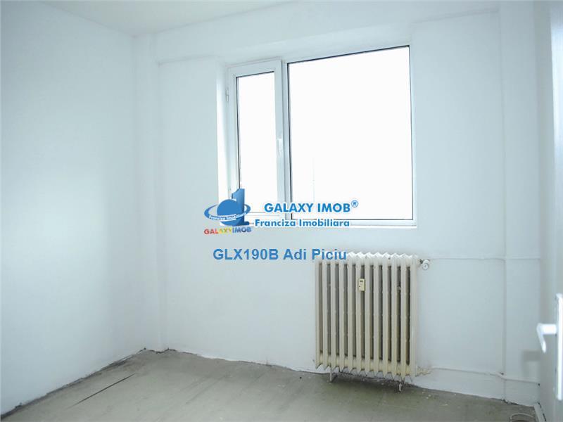 Urgent apartament cu 2 camere Brancoveanu