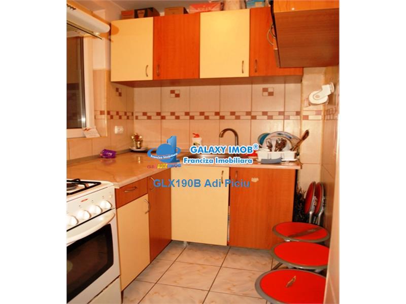Urgent vand apartament cu 2 camere  Brancoveanu