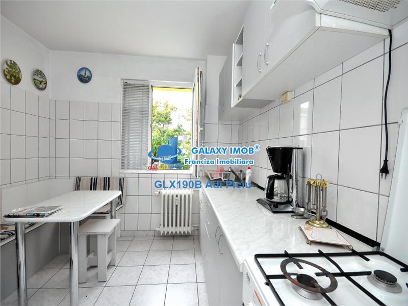 Vanzare Apartament cu 3 camere PIATA SUDULUI