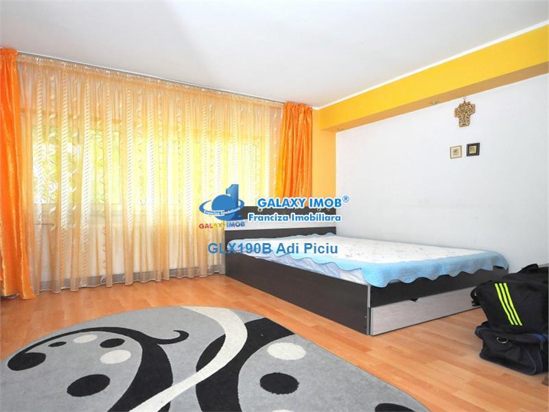 Vanzare apartament cu 3 camere Oltenitei