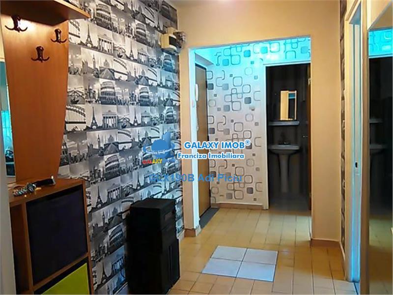 Vanzare apartament cu 4 camere Alexandru Obregia