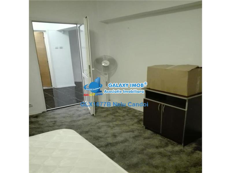 Vanzare apartament Duplex 4 camere Bdul Unirii