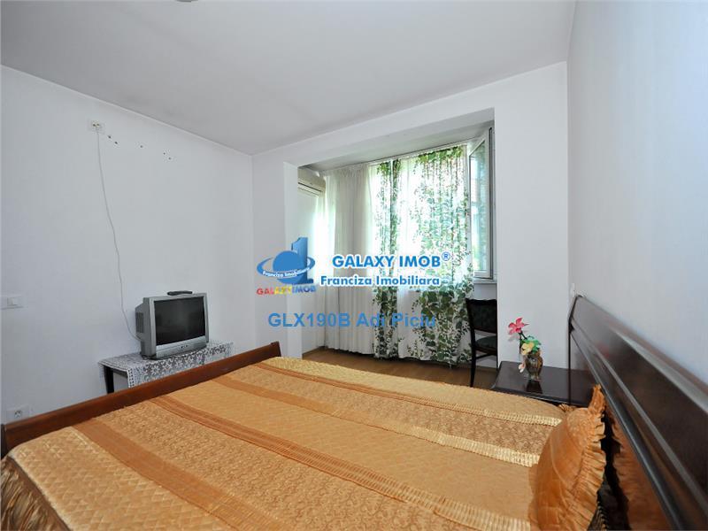 Vanzare  apartament  Modern cu 3 camere Brancoveanu