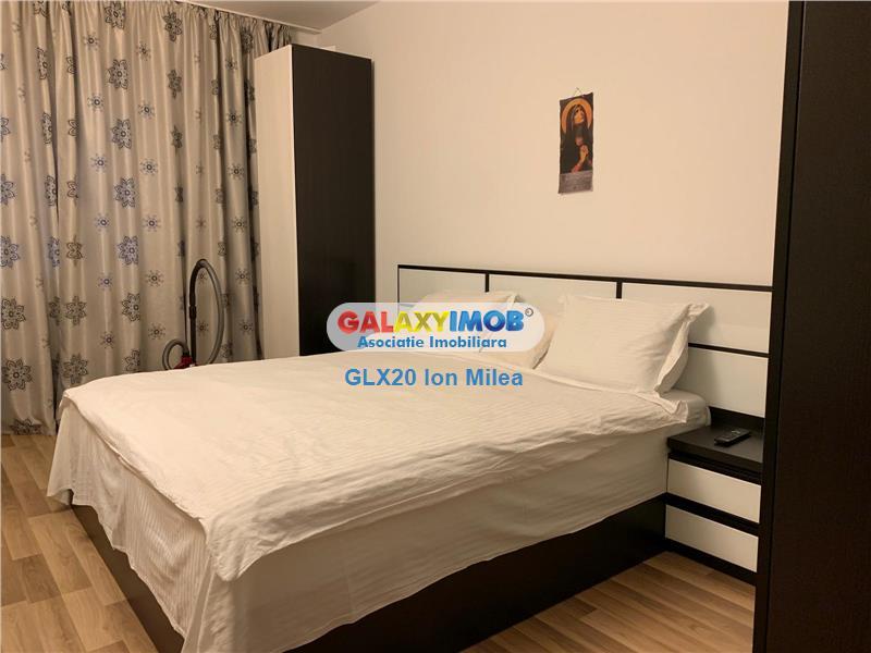 Vanzare apartament Rin Hotel Vitan Barzesti