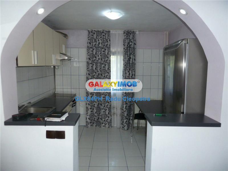 Vanzare apartamet 2 camere, Ploiesti, zona Mihai Bravu
