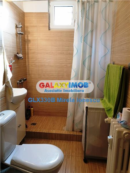 Vanzare apartament 2 camere Drumul Taberei/ Valea Ialomitei