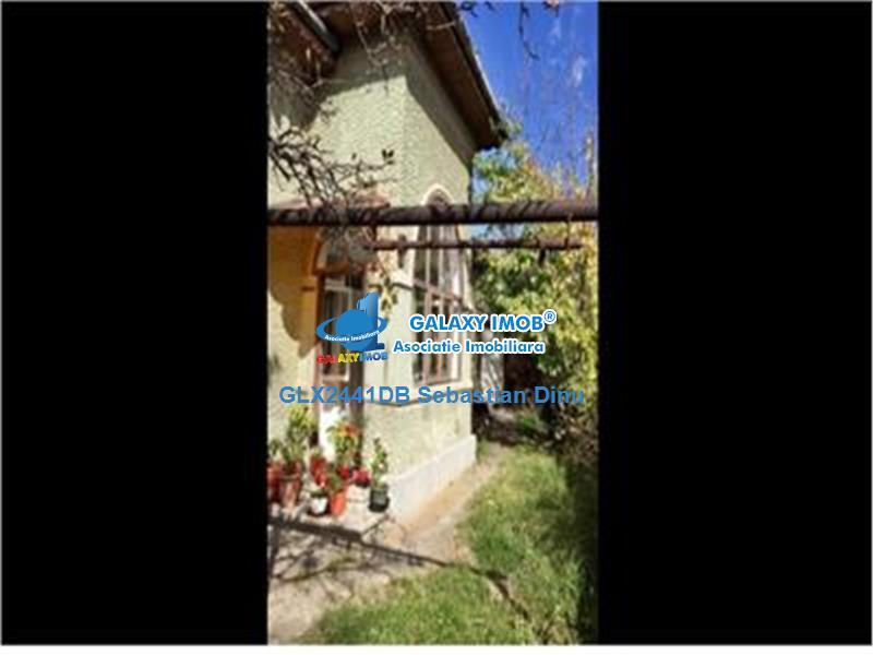 Vanzare casa in Moreni, Dambovita