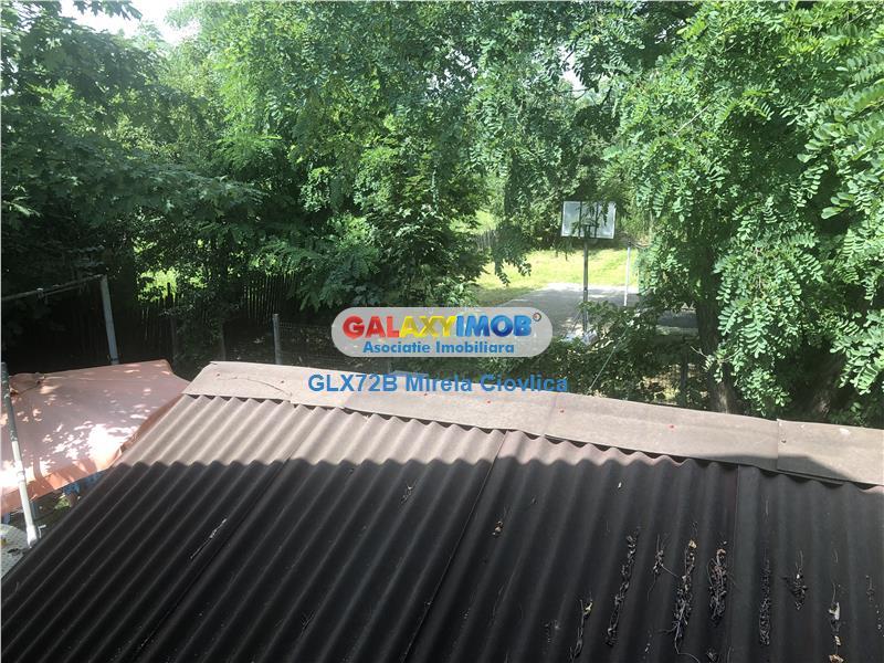 Vanzare Casa Superba Prahova Bordenii Mici