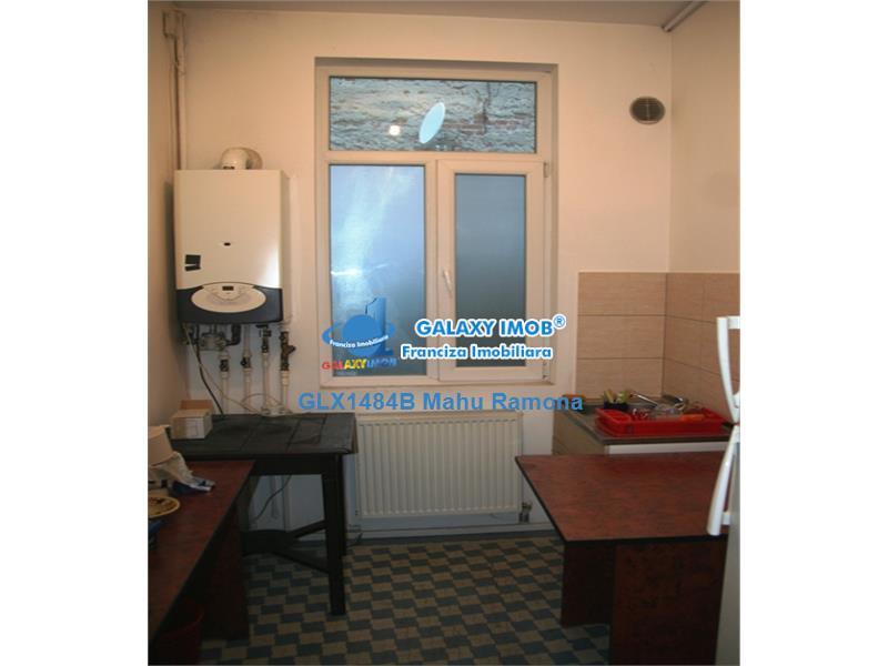 Vanzare casa ULTRACENTRAL - Unirii / Mitropolie