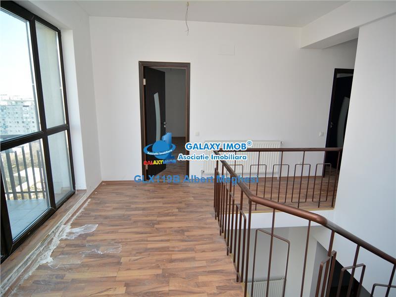 Vanzare Duplex 3 Camere 152 mp Berceni Aparatorii Patriei