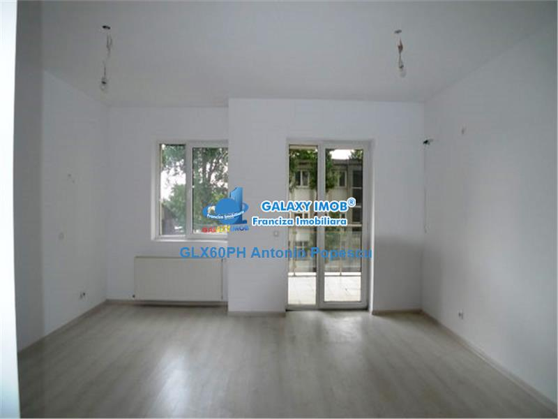 Vanzare garsoniera, bloc nou, in Ploiesti, zona Centrala, confort 1A