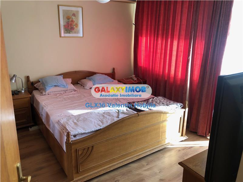 Vanzare Inchiriere  apartament 3 camere   Baneasa Greenfield Rubin