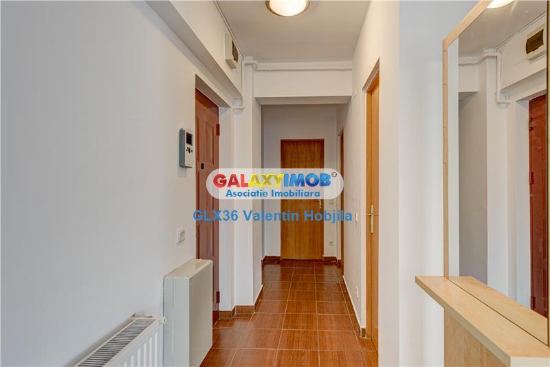 Vanzare   apartament 3 camere   Baneasa Greenfield Rubin