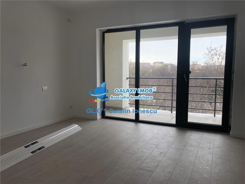 Vanzare vila 3 camere Prelungirea Ghencea As Residence