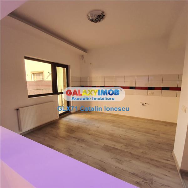 Vanzare vila moderna  6 camere Prelungirea Ghencea Cartierul Latin