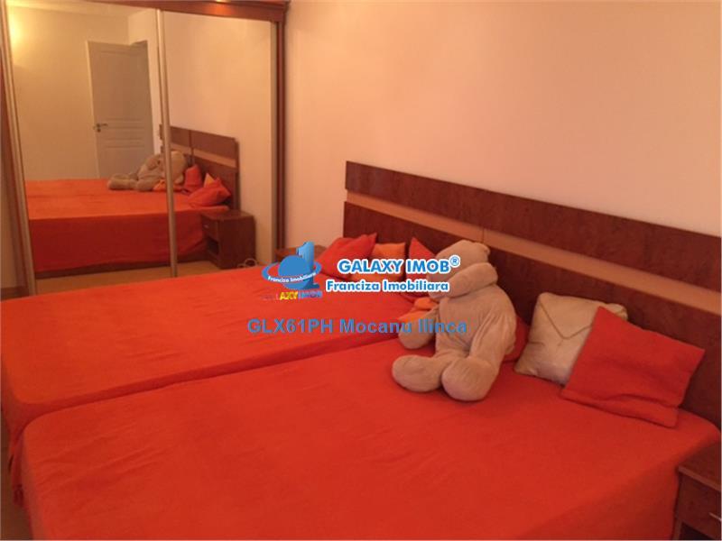 Vanzare vila 6 camere, in Paulestii Noi
