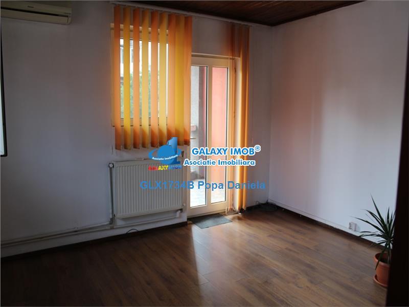 Vila 9 camere ideal gradinita, birouri, miniclinica - Unirii-Cantemir