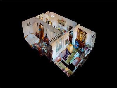 0% comision apartament  2 camere poiana brasov tur virtual 52mp