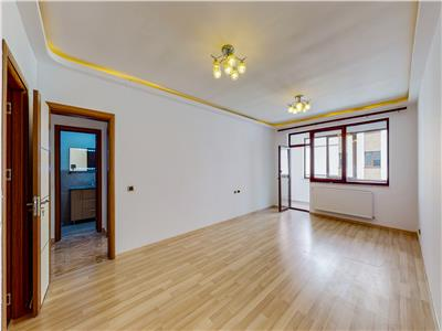 0% Comision - Apartament 2 camere ultra spatios in ISARAN
