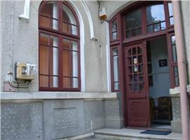 Vila de inchiriat ,Ploiesti, Bd. Castanilor (rondul 1)