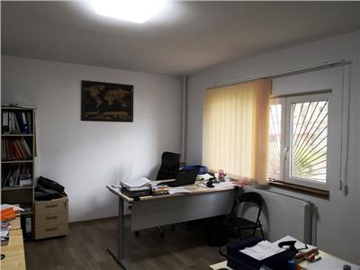 13 Septembrie, apartament 2 camere  60mp