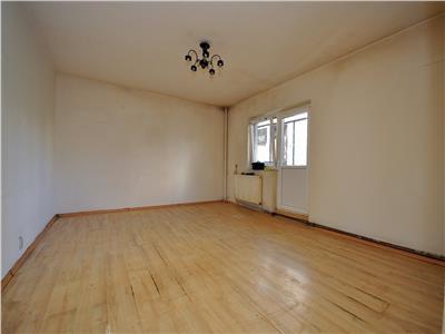 13 Septembrie Prosper apartament 2 camere