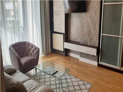 2 bedroom spaciuos apartment for rent by herastrau park