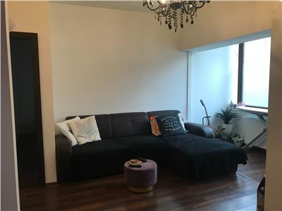 Oferta!!! apartament 2 camere, bloc 2012 - calea plevnei, negociabil!!