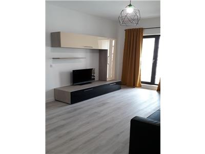2 camere cotroceni lux cotroceni smart residence